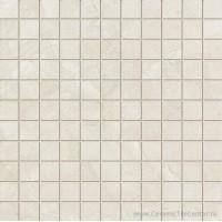 Мозаика Obsydian White 29.8x29.8 Tubadzin