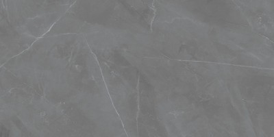 Керамогранит PP-06-358-1198-0598-1-007 Pulpis Grey Pol 119.8x59.8 Tubadzin