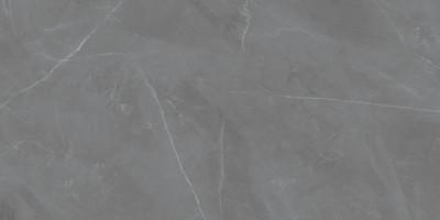 Керамогранит PP-06-358-1198-0598-1-019 Pulpis Grey SAT 119.8x59.8 Tubadzin