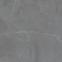 Керамогранит PP-06-358-1198-1198-1-004 Pulpis Grey Pol 119.8x119.8 Tubadzin