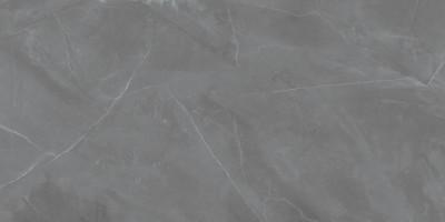 Керамогранит PP-06-358-2398-1198-1-013 Pulpis Grey SAT 239.8x119.8 Tubadzin