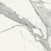 Керамогранит PP-06-359-0598-0598-1-032 Specchio Carrara SAT 59.8x59.8 Tubadzin