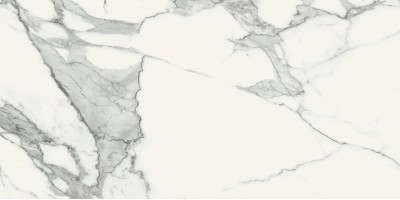Керамогранит PP-06-359-1198-0598-1-019 Specchio Carrara SAT 119.8x59.8 Tubadzin
