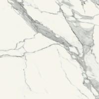 Керамогранит PP-06-359-1198-1198-1-016 Specchio Carrara SAT 119.8x119.8 Tubadzin
