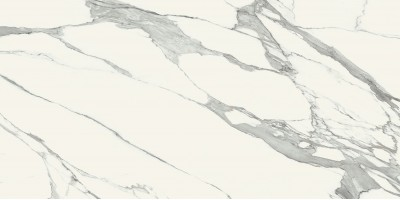 Керамогранит PP-06-359-2398-1198-1-001 Specchio Carrara Pol 239.8x119.8 Tubadzin
