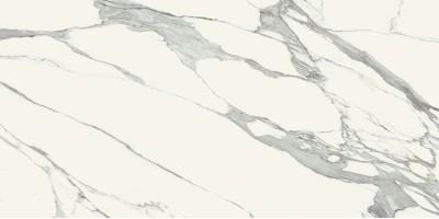 Керамогранит PP-06-359-2398-1198-1-013 Specchio Carrara SAT 239.8x119.8 Tubadzin