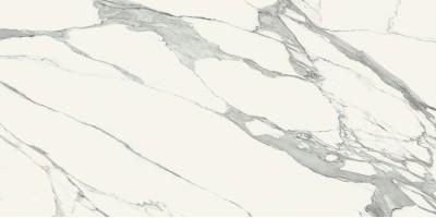 Керамогранит PP-06-359-2398-1198-1-025 Specchio Carrara A Pol 239.8x119.8 Tubadzin