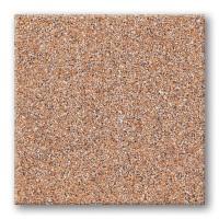 Напольная плитка Tartany 6 33.3x33.3 Tubadzin