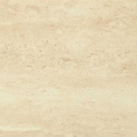 Напольная плитка Traviata beige 45х45 Tubadzin