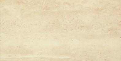 Настенная плитка Traviata beige 30.8х60.8 Tubadzin