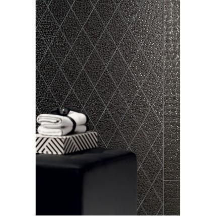 Керамическая плитка Coralle (Tubadzin)