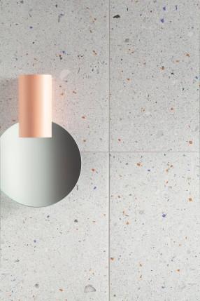 Керамическая плитка Dots (Tubadzin)