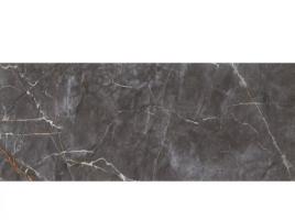 Плитка Tubadzin Kaledonia Black 29.8x74.8 настенная