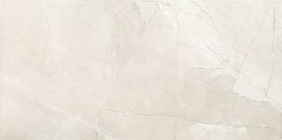 Плитка Tubadzin Muse Ivory 29.8x59.8 настенная