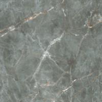 Керамогранит Tubadzin Shinestone Grey Pol 59.8x59.8