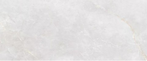 Керамогранит Tubadzin Shinestone White Pol 119.8x59.8
