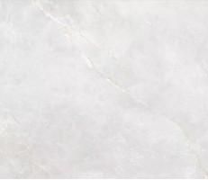 Керамогранит Tubadzin Shinestone White Pol 59.8x59.8