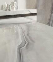 Керамогранит White Opal (Tubadzin)