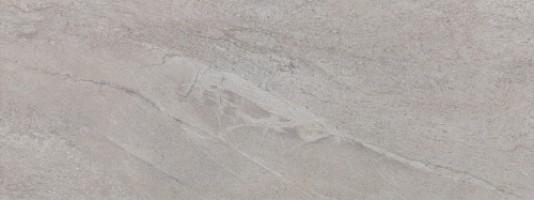 Напольная плитка Venis Austin Grey 45x120 V3080016