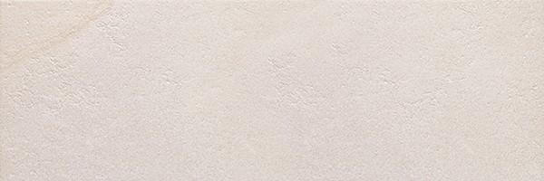 Настенная плитка Venis Dayton Sand 33.3x100 V1440282