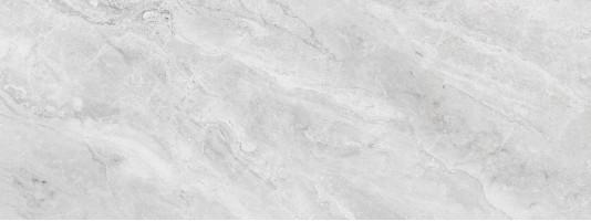 Керамогранит настенный V3080068 Indic Nature 45x120 Venis