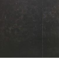 Керамогранит напольный Venis Magma Black 80x80 V57000681