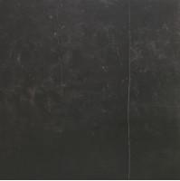 Керамогранит напольный Venis Magma Black 59.6x59.6 V5590881