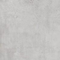 Керамогранит напольный Venis Metropolitan Silver 59.6x59.6 V5590727