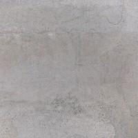Керамогранит напольный Venis Metropolitan Antracita 59.6x59.6 V5590729