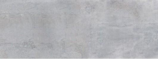Настенная плитка Venis Metropolitan Antracita Xl 45x120 V3080004