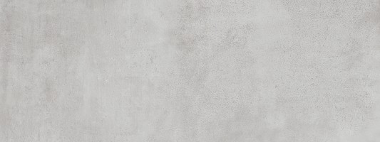 Настенная плитка Venis Metropolitan Silver Xl 45x120 V3080007