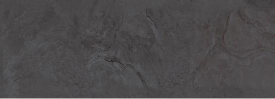 Керамогранит напольный Venis Mirage Dark 50x150 V75906421