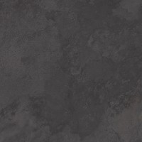 Керамогранит напольный V5460063 Mirage Dark 44.3x44.3 Venis