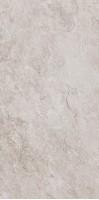 Керамогранит напольный Venis Mirage Cream 40x80 V5710005
