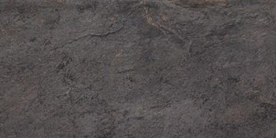 Керамогранит напольный Venis Mirage Dark 40x80 V5710006