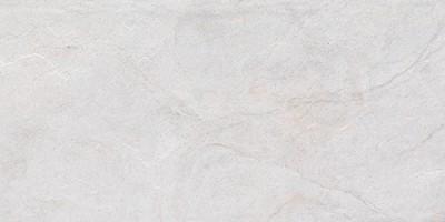 Керамогранит напольный Venis Mirage White 40x80 V5710007