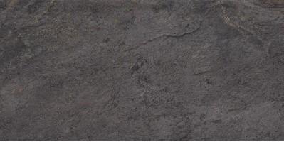 Керамогранит напольный V5908453 Mirage Dark 59.6x120 Venis