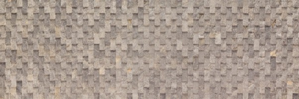 Настенная плитка Venis Mirage Deco Cream 33.3x100 V1440259