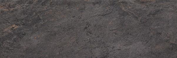 Настенная плитка Venis Mirage Dark 33.3x100 V1440263