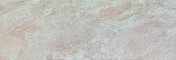 Настенная плитка Venis Mirage Cream 33.3x100 V1440264