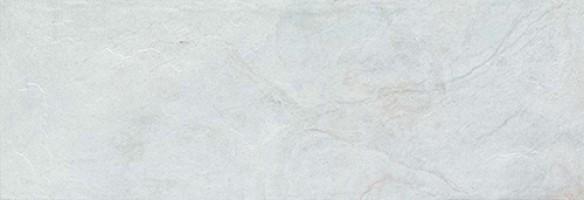 Настенная плитка Venis Mirage White 33.3x100 V1440265