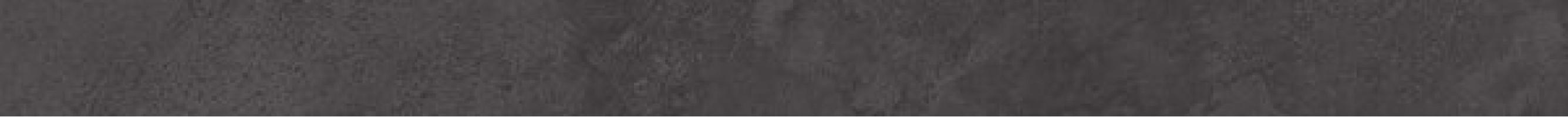 Плинтус V7590372 Mirage Zocalo Mirage Dark 9x80 Venis