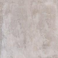 Керамогранит напольный Venis Newport Gray 59.6x59.6 V5590669