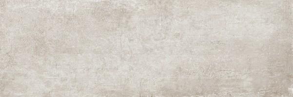 Настенная плитка Venis Newport Natural 33.3x100 V1440126