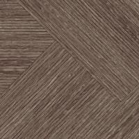 Керамогранит настенный V5590755 Noa Minnesota Moka L 59.6x59.6 Venis