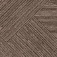 Керамогранит настенный V5590772 Noa Minnesota Moka R 59.6x59.6 Venis