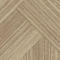 Керамогранит настенный V5590775 Noa Tanzania Almond R 59.6x59.6 Venis