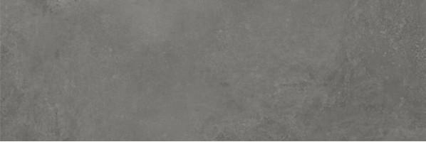 Настенная плитка Venis Rhin Taupe 33.3x100 V1389642