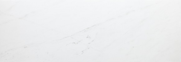 Настенная плитка Venis Rivoli Matt 33.3x100 V1440314