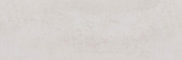 Плитка Venis Ruggine Platino 33.3x100 настенная V1440031